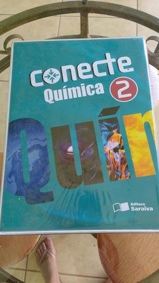 Conecte Quimica 2