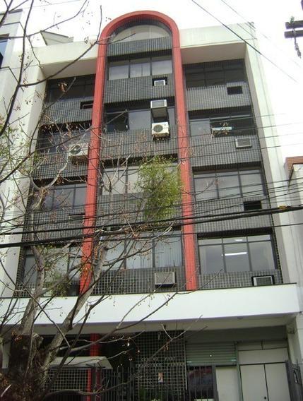 Conjunto/sala Em Rio Branco - Lu429085