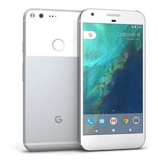 Google Pixel 32gb 4gb Ram Liberado Garantia Msi Full