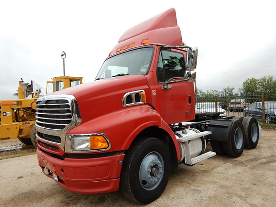 Tractocamion Sterling A9500 Gmx106538