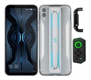 Smartphone Xiaomi Black Shark 2 Pro Ds Lte 8gb/128gb Handle