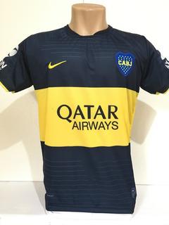 Camiseta Times De Futebol Lançamento Brasileiro Europeu