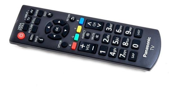 Controle 3901 Tv D400 D400b Tc-32d400b Tc-40d400b Tc-49d400b