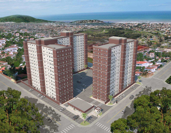 Área, Jardim Vitória, Guarujá - R$ 10.000.000,00, Codigo: 4308 - V4308