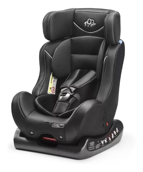 Cadeirinha P/ Carro Reclinável Bebê 0 À 25 Kg Multikids - Nf