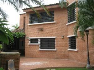 Casa Venta Altos De Guataparo Valencia Carabobo 202376 Rahv