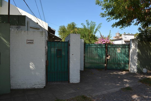 Departamento - Centro De Lujan