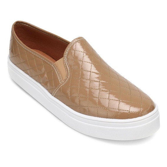 Slip On Sense Way Ld19-1260