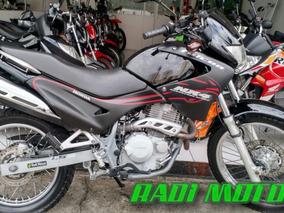 Honda Nx 400 Falcon 12x 900 Nc