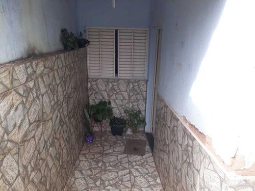 Casa Em Baependi Sul De Minas , Com 02 Quartos , Bem Próximo Ao Centro , 05 Minutos Igreja Nhá Chica. - 247