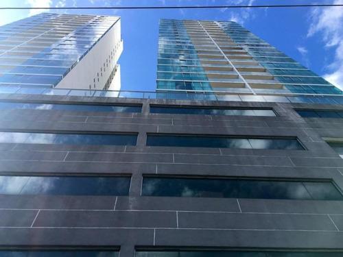Imagen 1 de 13 de Venta De Apartamento En Pacific Sky, Punta Pacífica 17-4516