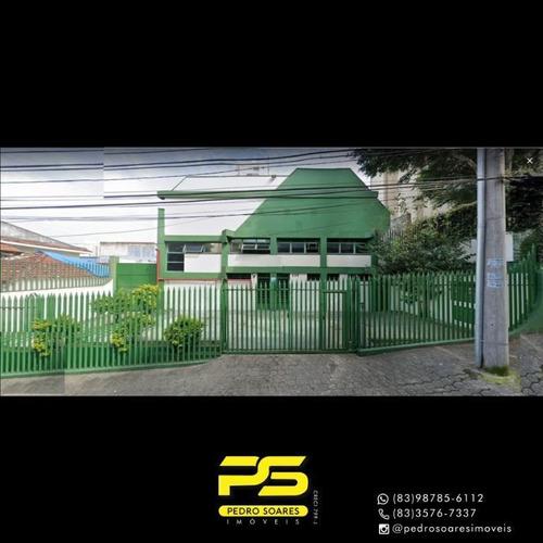 Imagem 1 de 1 de Galpão À Venda, 500 M² Por R$ 1.750.000 - Jardim Santo Elias - São Paulo/sp - Ga0065
