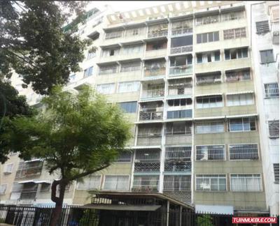 Se Alquila Apartamento En Chacao
