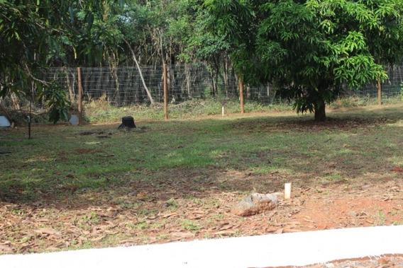 Lote Para Venda No Jardim Liberdade Em Montes Claros - Mg - Lot42