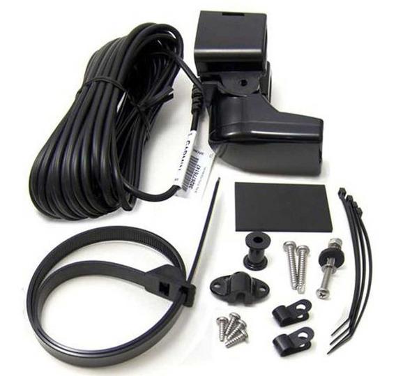 Transdutor Garmin Linha Echo & Striker 010-10249-20