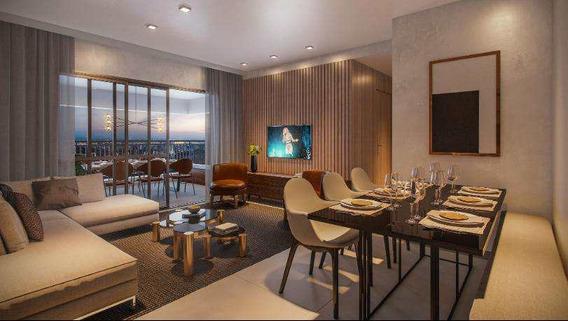 Apartamento Com 2 Dorms, Jardim Prudência, São Paulo - R$ 649 Mil, Cod: 942 - V942