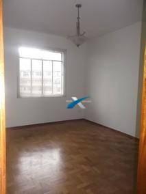 Apartamento Residencial À Venda, Centro, Belo Horizonte - . - Ap0357