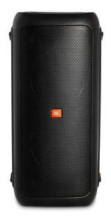 Parlante Jbl Partybox 300 Bluetooth Portátil