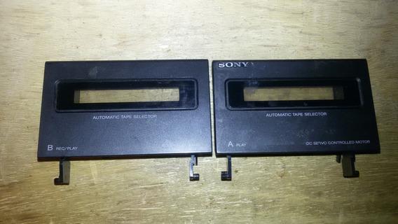Sony Lbt-v202 Peças