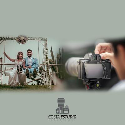 Fotografía Profesional Video Bodas Promociones Escolares