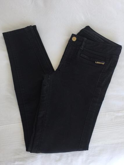 Calça Skinny Zara P (tamanho 36)