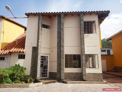 04144557535 Townhouses En Venta