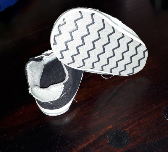 Zapatos Luvable, Nuby Niño Bebe
