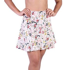 Saia Feminina Heli - Asya Fashion