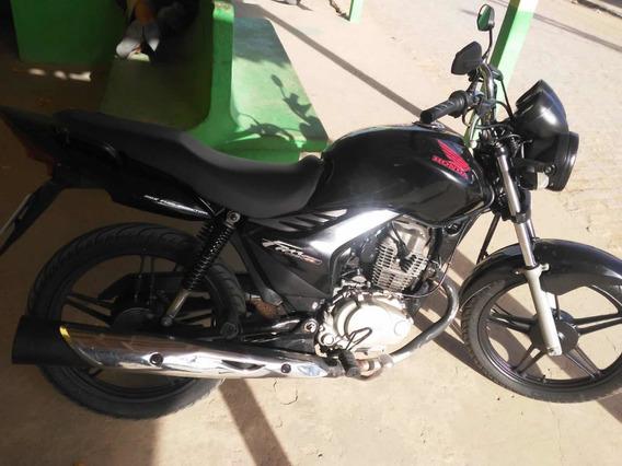 Honda Homda