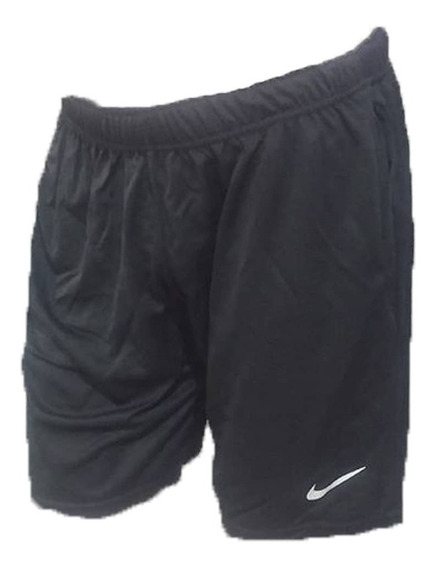 Shor Nike Caballero