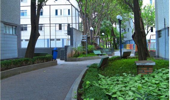 Apartamento Com 3 Dorms - Vila Legeado - Elaine/wagner 59717