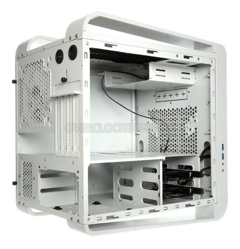 Xigmatec Aquila Z390 M Gaming I5 9600k 16gb 3200 512gb Pcie