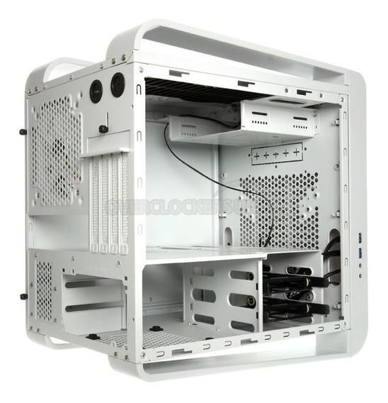 Xigmatec Aquila Z390 M Gaming I5 9600k 16gb 3200 Evo 970 500