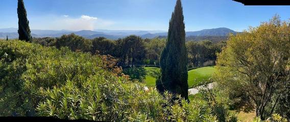El Cielo Country Club, Panorámico, El Más Bonito Del Cielo
