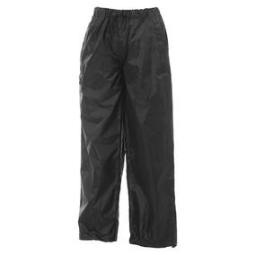 Pantalon Overpant