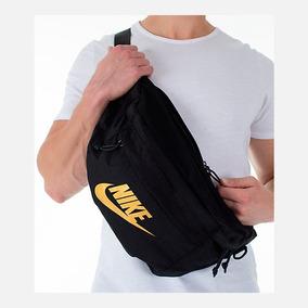 Pedido Riñonera Nike Bolso Tech PackA Usa Hip ARLq3jc54