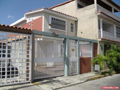 Ab #14-2594 Casas En Venta En San Pedro