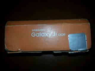 Samsung Galaxy J1 Ace Sm-j111m