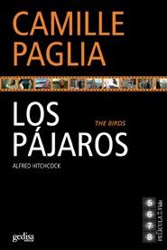 Los Pájaros, Paglia, Ed. Gedisa