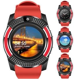 Hoss - De 169,00 Por 159,00 - Relógios Smart Pronta Entrega