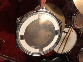 Picolo Timbal Dw 8