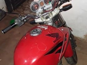 Twistter 250