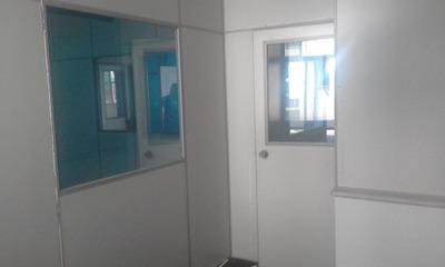 Sala Para Alugar, 130 M² Por R$ 1.000/mês - Centro - Niterói/rj - Sa0108