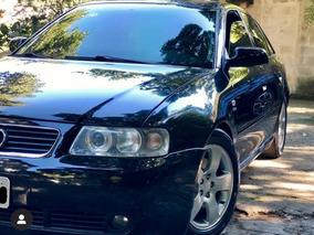 Audi A3 1.8 Aut. 5p 2004