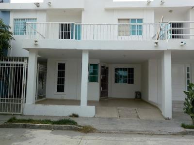 Casa En Mira Campestre Santa Marta