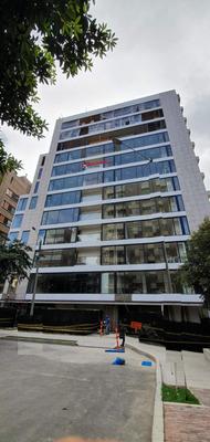 Apartamento Venta A Estrenar Chico Norte Mls 19-501
