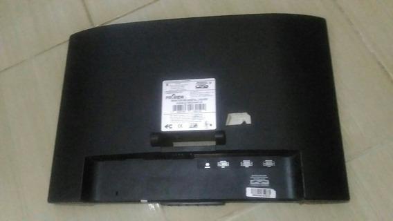 Carcaça Monitor Proview Mod Ar2238afjw