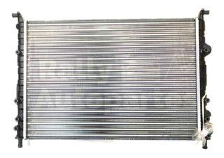 Radiador Valeo Dodge Ram 700 1.6l 15-17, Fiat Strada 1.6l