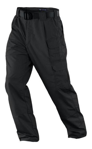 Pantalón 5.11 Tactical Taclite Pro Distribuidor Oficial