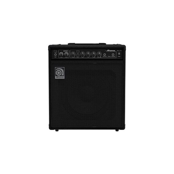Cubo Amplificador P/ Baixo Ampeg 12 Ba112 V2 Garantia + Nf